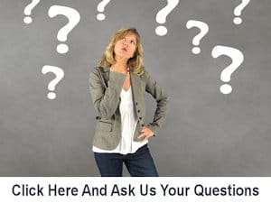 ask us your question