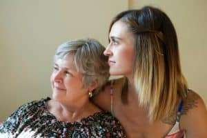 caring for your elderly loved ones