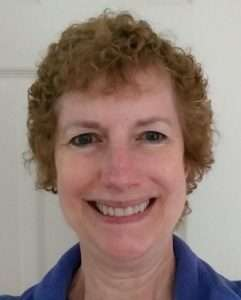Robin from Senior Safety Advice dot com
