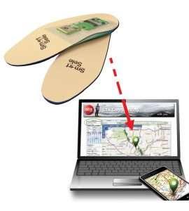 GPA smart soles1