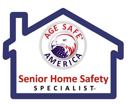 Age Home America - Senior Home Safety Specialist Training