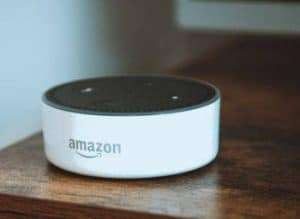 alexa devices for your parents1