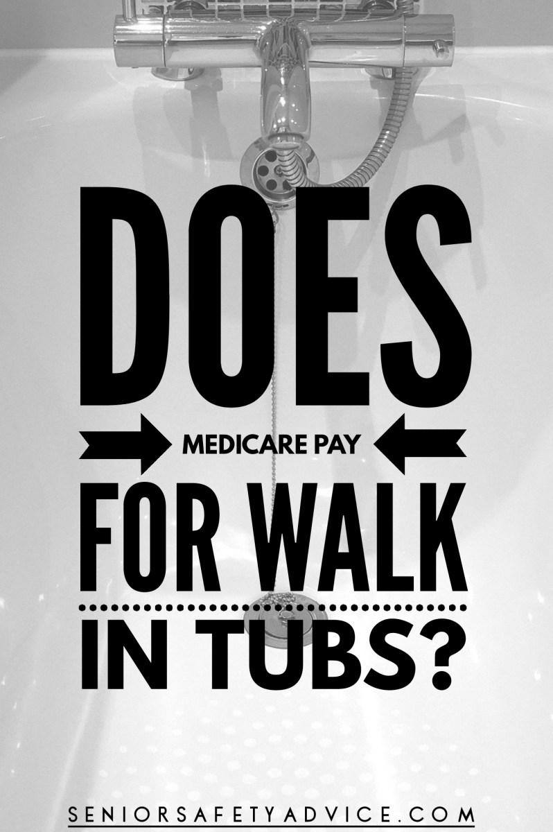 P-are-walk-in-tubs-paid-for-by-medicare