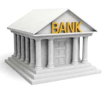 banking with elderly parents