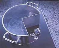Are Induction Stoves Safe For Seniors
