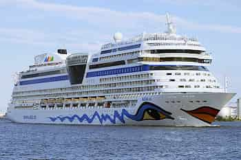 cruises for seniors with limited mobility