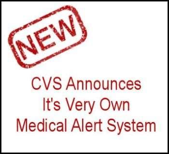 CVS-new-medical-alert-system