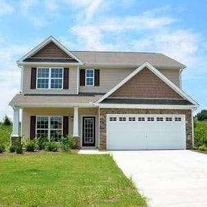 house safety for seniors