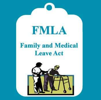 flma and caregivers for elderly