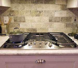 make gas stoves safer for seniors