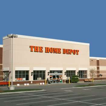 Introducing Home Depot's Independent Living Program