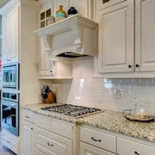 kitchen safety for seniors