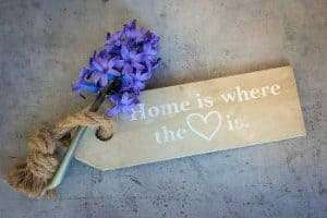 tips on how to make the home safer for seniors