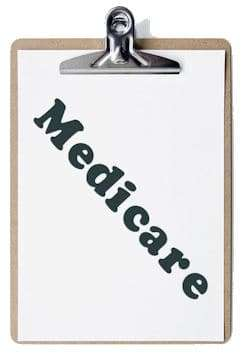Does Medicare pay for stair lifts?