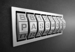 is it worth it to buy a password manager