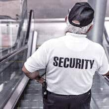 security issues for seniors