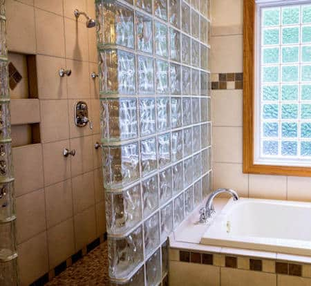 10 Amazing Tips On Creating Safe Showers For Seniors