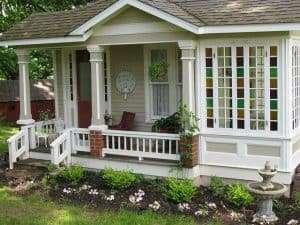tiny house1