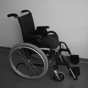 Are Portable Wheelchair Ramps Safe