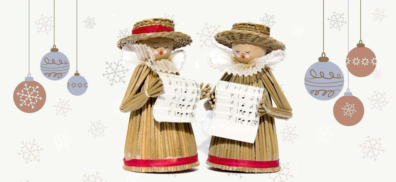 christmas gift ideas for older women